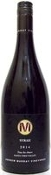 Andrew Murray Tous le Jours Syrah 2016