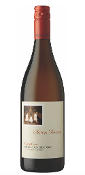 Sisters Forever Un-Oaked Chardonnay