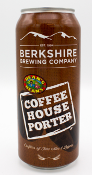 Berkshire Brewing Company 'Coffee House Porter'
